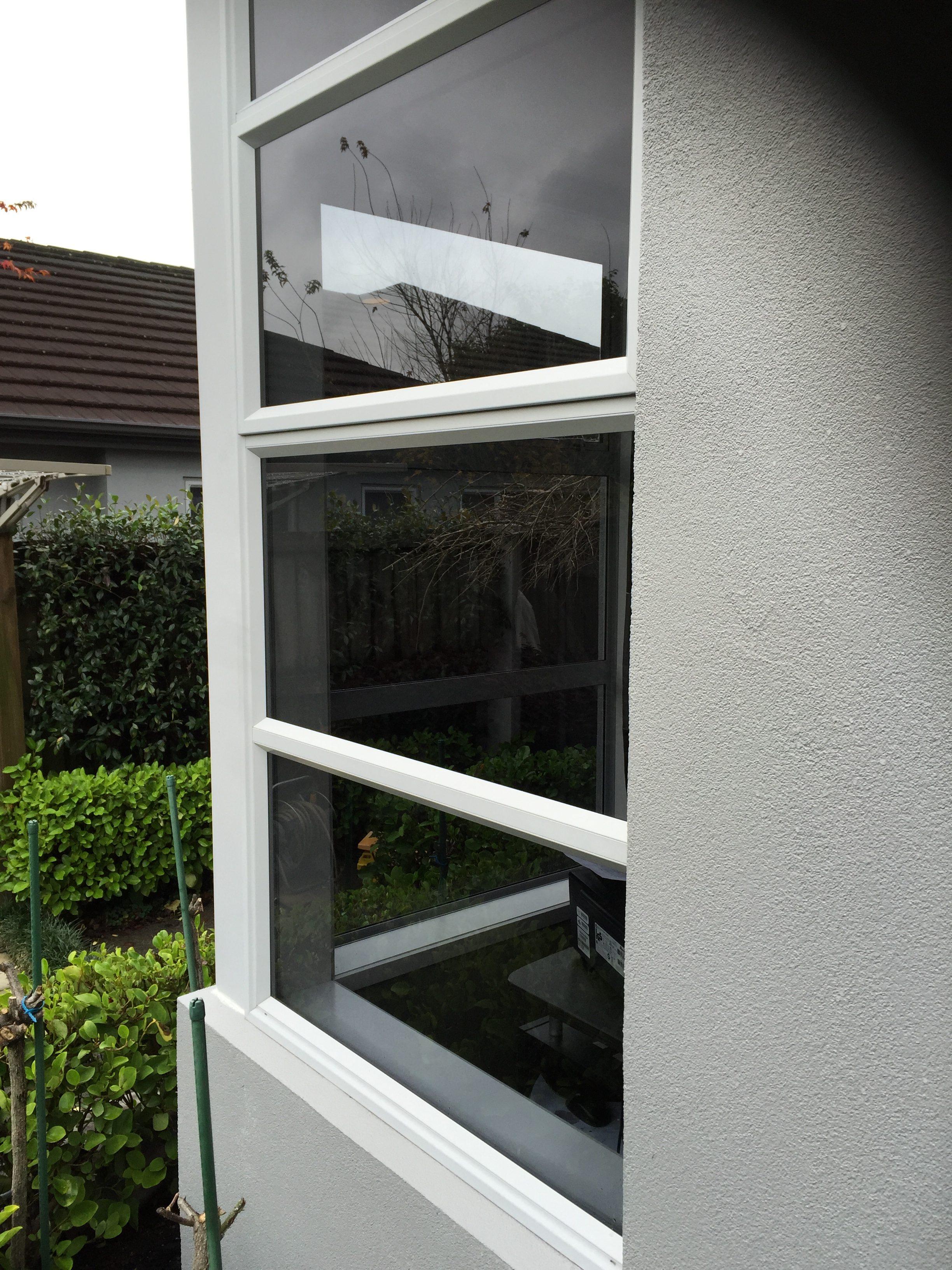 Home 2 Glassman Waikato